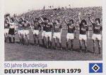 Nr 65 Meister 1979