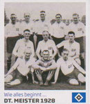 Nr 48 Meister 1928