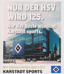 Nr 24 Karstadt Sports