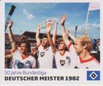 Nr 66 Meister 1982