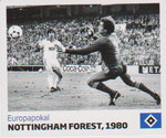 Nr 152 1980 Nottingham Forest