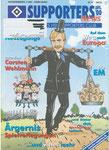 Nr.25 August 2000