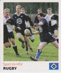 Nr 214 Rugby