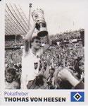 Nr 169 Pokalsieg 1987