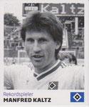 Nr 78 Manfred Kaltz