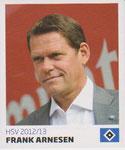 Nr 89 Frank Arnesen