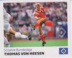 Nr 68 Thomas von Heesen