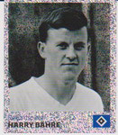 Nr 84 Harry Bähre