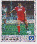 Nr 148 Felix Magath