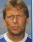 Gerd-Volker Schock
