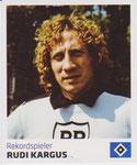 Nr 79 Rudi Kargus