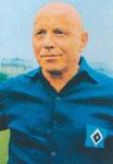 Georg Knöpfle