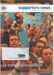 Nr.49 Dezember 2006