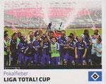 Nr 178 Liga-Total-Cup