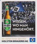 Nr 21 Hosten Brauerei