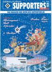 Nr.30 Dezember 2001