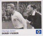 Nr 52 Derby-Fieber