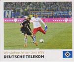 Nr 29 Deutsche Telekom