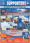 Nr.35 August 2003