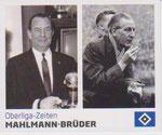 Nr 51 Mahlmann-Brüder