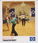 Nr 215 Tanzsport