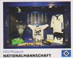 Nr 226 Nationalmannschaft