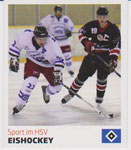 Nr 211 Eishockey