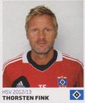 Nr 88 Thorsten Fink