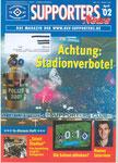 Nr.31 April 2002