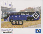 Nr 110 HSV-Teambus