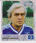 Nr 73 Ernst Happel