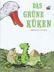 Das Grüne Küken, Adele Sansone / Anke Faust