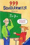999 Schülerwitze, Lenz
