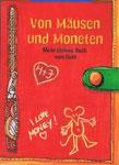 Von Mäusen und Moneten, Kiefer, Coppenrath Verlag