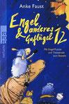 Engel & anderes Geflügel 12, rororo (Rowohlt)