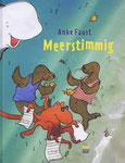 Meerstimmig!, Anke Faust