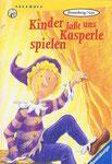 Kinder lasst uns Kasperle spielen, Denneberg