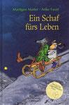 Ein Schaf fürs Leben, Maritgen Matter / Anke Faust