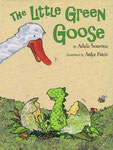 The Little Green Goose, NorthSouthBooks, Amerika
