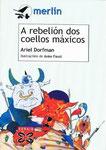 A rebelión dos coellos máxicos, Edicions Xerais, Spanien