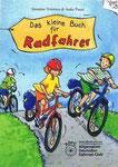 Das kleine Buch für Radfahrer, Tommes, Coppenrath Verlag