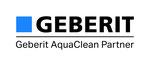 Geberit AquaClean Partner