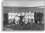 Fußballer 1948