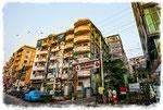 nawaday street, andrea's home