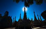 naung shwe pagoda
