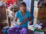 market in naung shwe