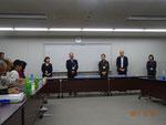 日本スケート連盟普及部中國四国ブロック指導員講習会