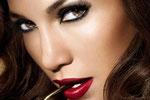imagen facebook maquillaje de noche