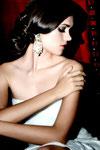maquillaje novia cuernavaca