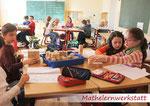 Mathelernwerkstatt